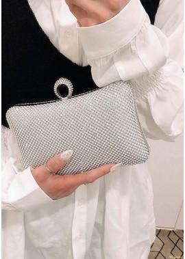 2020 Fashion Wild Slanting Handbags T901556082132