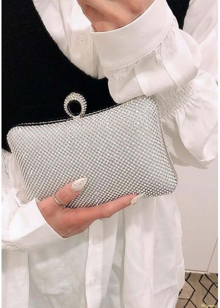 2021 Fashion Wild Slanting Handbags T901556082132