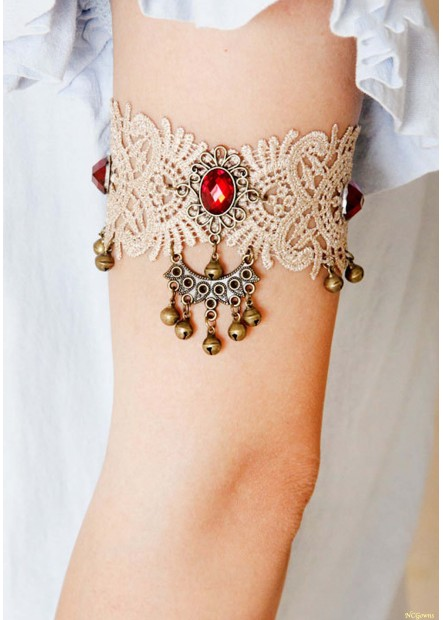 Best Selling Lace Arm Chains T901556439864