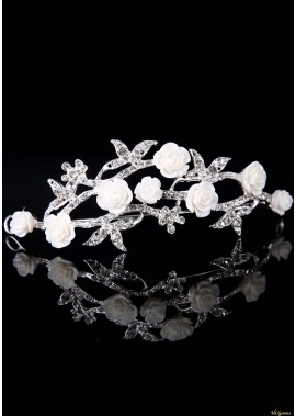 Hot Selling European And American Tiaras T901556609880