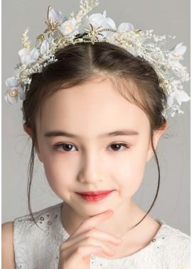 Princess Sen Headbands T901556675991