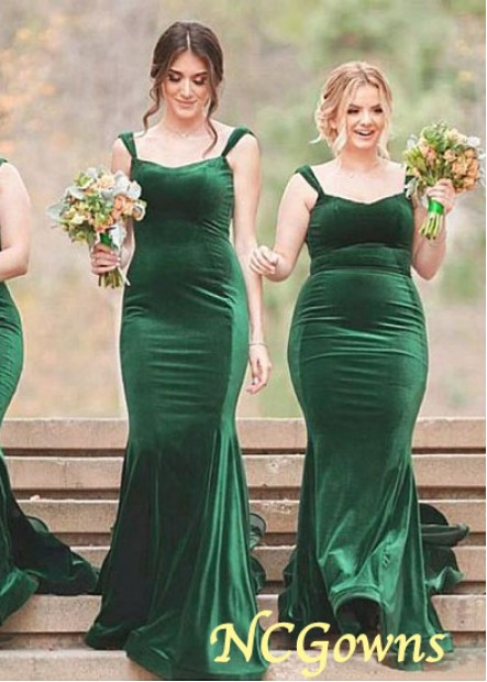 NCGowns Bridesmaid Dress T801525662618