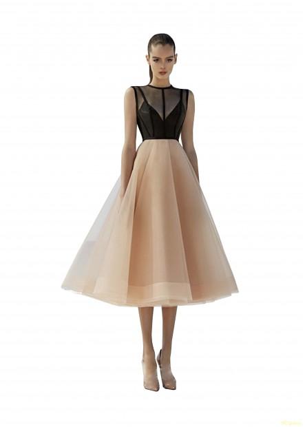 Fashion Party Evening Dresses T901553665796