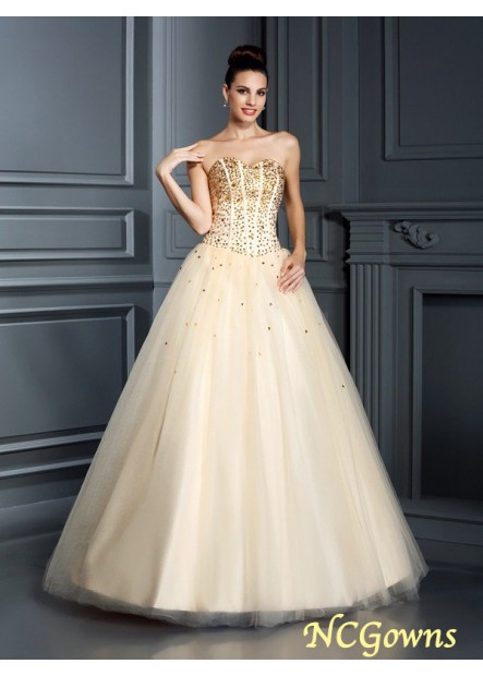 NCGowns Dress T801524709825