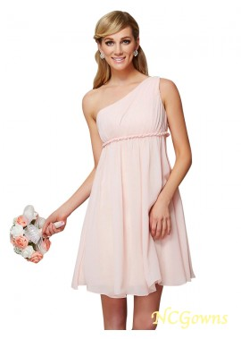 NCGowns Bridesmaid Dress T801524722268