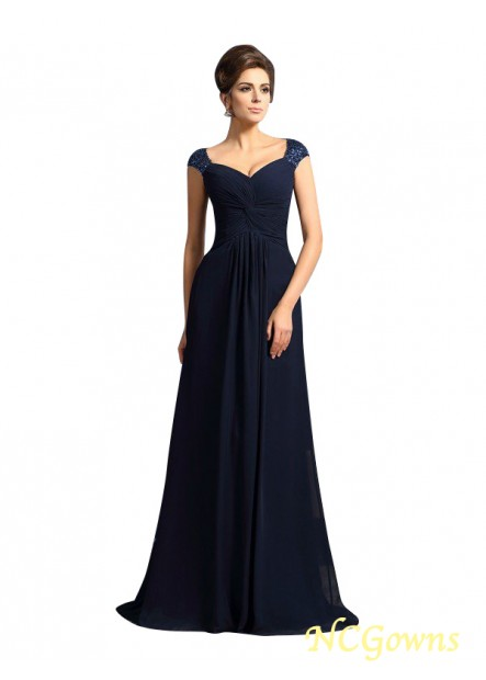 NCGowns Mother Of The Bride Dress T801524725241