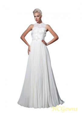 NCGowns 2021 Wedding Dress T801524715909