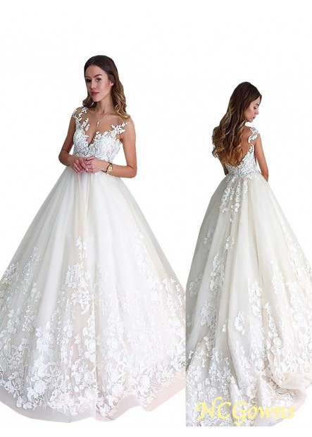 NCGowns 2021 Ball Gowns T801524714671