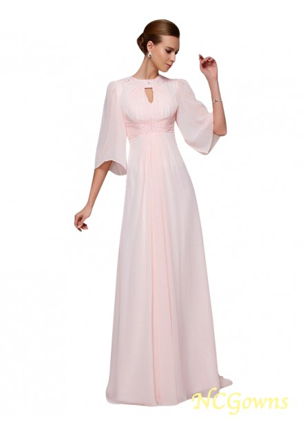NCGowns Mother Of The Bride Evening Dress T801524713166