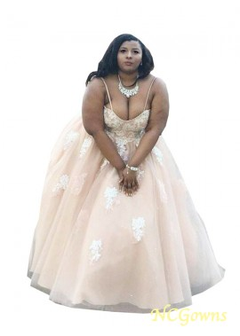 NCGowns Plus Size Prom Evening Dress T801524705327