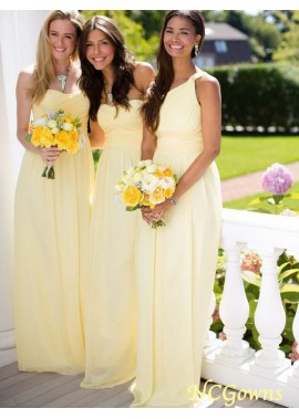 NCGowns Bridesmaid Dress T801524723612