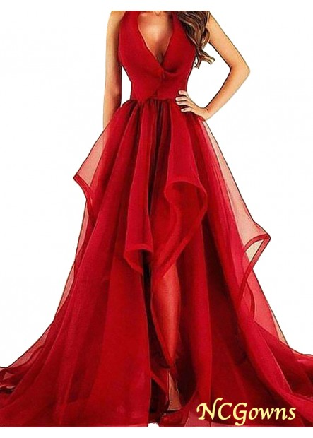 NCGowns Long Prom Evening Dress T801524703716
