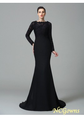 NCGowns Sexy Mermaid Prom Evening Dress T801524711563