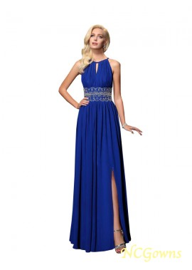 NCGowns Long Prom Evening Dress T801524706139
