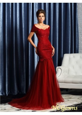 NCGowns Mother Of The Bride Dress T801524724797