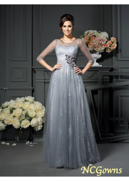 NCGowns Mother Of The Bride Dress T801524724993