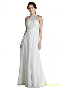 NCGowns 2021 Beach Wedding Dresses T801524714767
