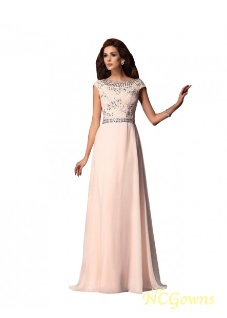 NCGowns Sexy Long Prom Evening Dress T801524706121