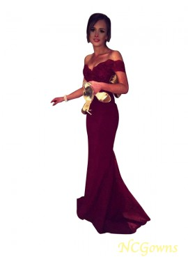 NCGowns Sexy Discount Long Prom Evening Dress T801524703617