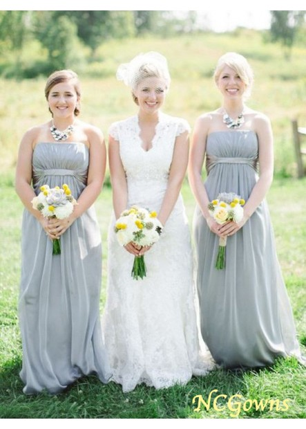NCGowns Bridesmaid Dress T801524723682