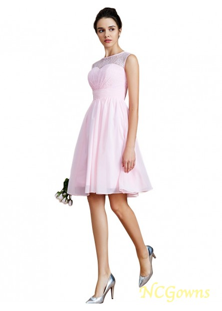 NCGowns Bridesmaid Dress T801524722288