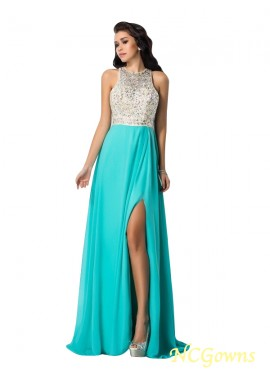 NCGowns Long Prom Evening Dress T801524705589