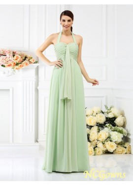 NCGowns Bridesmaid Dress T801524723939