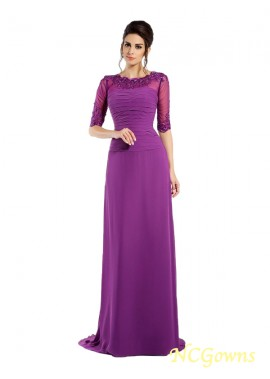 NCGowns Sexy Mother Of The Bride Evening Dress T801524713267
