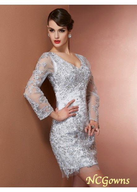 NCGowns Mother Of The Bride Dress T801524724904