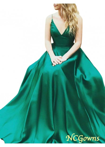NCGowns Long Prom Evening Dress T801524704010