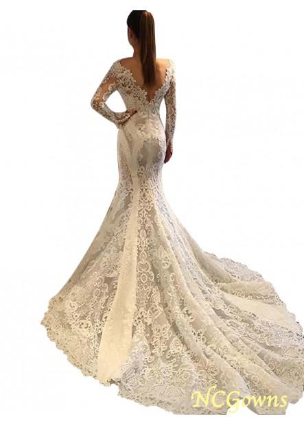 NCGowns 2021 Beach Wedding Dresses T801524714838