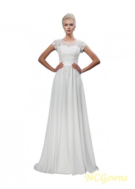 NCGowns 2021 Beach Wedding Dresses T801524714883
