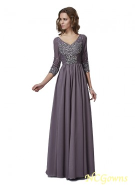 NCGowns Evening Dress T801524713414