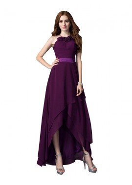 NCGowns Bridesmaid Dress T801524711762