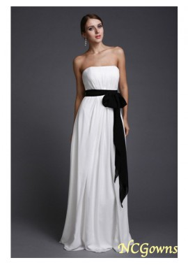 NCGowns Bridesmaid Dress T801524723779
