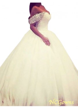 NCGowns 2021 Ball Gowns T801524714835