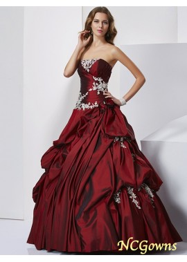 NCGowns Dress T801524709768
