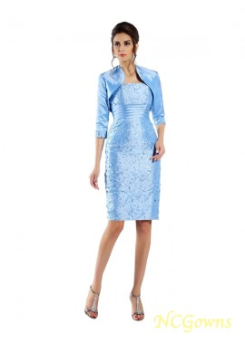 NCGowns Mother Of The Bride Dress T801524725404