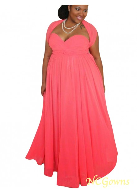 NCGowns Plus Size Prom Evening Dress T801524705924