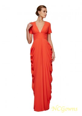 NCGowns Mother Of The Bride Evening Dress T801524713249