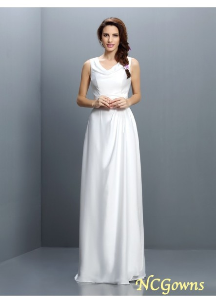 NCGowns Bridesmaid Dress T801524723390