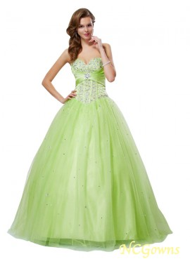 NCGowns Long Prom Evening Dress T801524709813