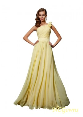 NCGowns Bridesmaid Dress T801524721733