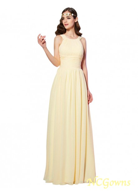 NCGowns Bridesmaid Evening Dress T801524713212