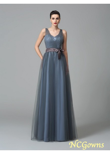 NCGowns Bridesmaid Dress T801524723599