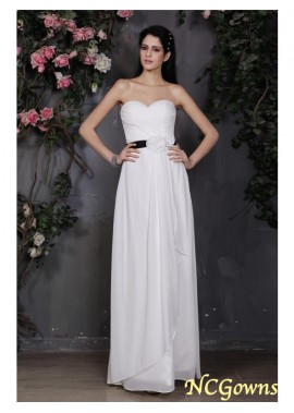 NCGowns Bridesmaid Dress T801524724099