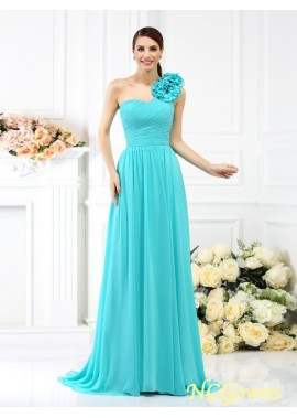 NCGowns Bridesmaid Dress T801524722870