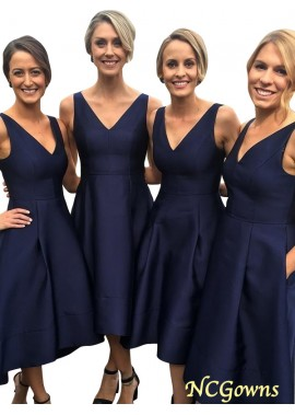 NCGowns Bridesmaid Dress T801524721696