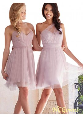 NCGowns Bridesmaid Dress T801524722010