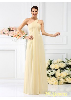 NCGowns Bridesmaid Dress T801524721704